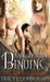 Bannockburn Binding (Beloved Bloody Time, #1)