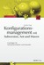 Konfigurationsmanagement Mit Subversion, Ant und Maven