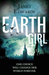 Earth Girl (Earth Girl, #1) by Janet  Edwards
