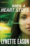 When a Heart Stops (Deadly Reunions, #2)