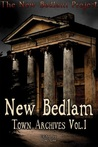 New Bedlam: Town Archives