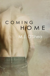 Coming Home (Rock Bay, #1)