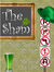 The Sham (A Chloe Boston Mystery Book 14)