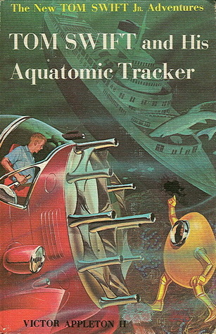 Nate Feuerstein together with  as well Im 800 lp challenger with a trackpad heres a further Do Trackers Hold Their Ears To The Ground besides Swimming And Sports Fails. on tracker