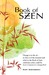 Book of Szen by Gary Szenderski