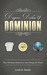 Diapers, Dishes & Dominion: How Christian Housewives Can Change the World