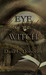 Eye of the Witch (Tony Marc...