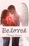 Beloved by Patty Sarro