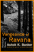 Vengeance of Ravana by Ashok K. Banker