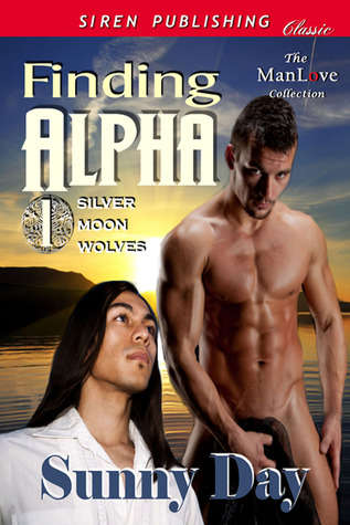 Finding Alpha by Sunny Day