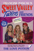 The Love Potion (Sweet Valley Twins and Friends, #72)