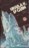 Rocannon's World/Planet of Exile/City of Illusions/The Left H... by Ursula K. Le Guin