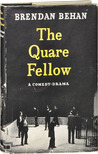 The Quare Fellow (Modern Plays S.)