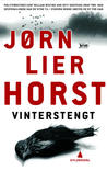 Vinterstengt (William Wisting #7)
