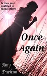 Once Again (Sky Cove, #1)
