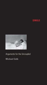Single by Michael Cobb