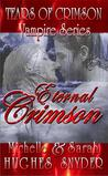Eternal Crimson (Tears of Crimson, #2)