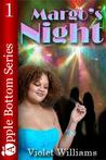 Margo's Night (Apple Bottom Series Book #1)
