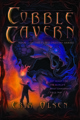 Cobble Cavern (Flin's Destiny Series, #1)