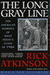 The Long Gray Line: The Ame...