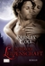 Zauber der Leidenschaft (Immortals After Dark, #7)