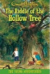The Riddle Of The Hollow Tree (Young Adventurers)