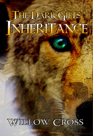 Inheritance (The Dark Gifts, #2)