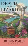 Death on the Lizard (Victorian Mystery, #12)