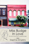 Miss Budge In Love