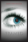 Framed (Caged, #3)