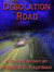 Desolation Road  A Short Story