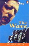 The Wave: Penguin Readers Level 2