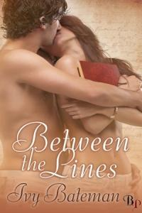Between the Lines by Ivy Bateman