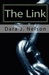 The Link (Pearl Vampire Chronicles #1)
