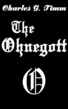 The Ohnegott