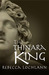 The Thinara King (The Child of the Erinyes, #2)