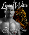 The Fallen One (Sons of the Dark Mother, #1)