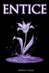 Entice (Prowl Trilogy, #2)