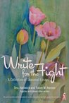 Write for the Fight: A Collection of Seasonal Essays