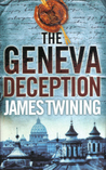 The Geneva Deception (Tom Kirk, #4)