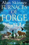 Furnaces of Forge (Land's Tale, #2)
