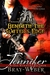 Beneath The Water's Edge (Romancing the Pirate, #2.5)
