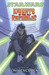 Commencement (Star Wars: Knights of the Old Republic, #1)