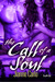 The Call of a Soul by Jianne Carlo