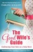 The Good Wife's Guide by Darlene Schacht