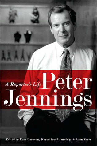 Peter Jennings by Kate Darnton