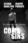 COMA Sins/The Madness of Ben Bluman