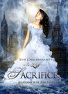 Sacrifice (The Descendants, # 2)