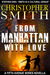 From Manhattan with Love (F...