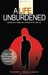 A Life Unburdened: Getting ...